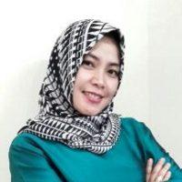 Mardiana Andarwati