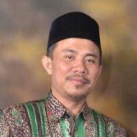 Mochamad Muksin
