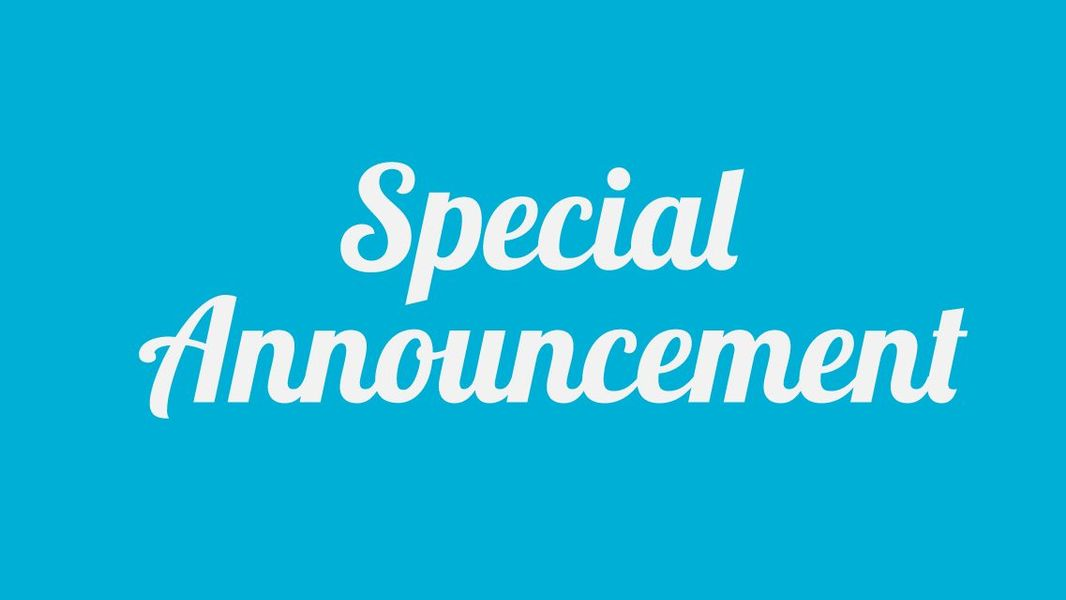 xSpecialAnnouncement-web-1280×640.jpg.pagespeed.ic.aG7NiJW0d1
